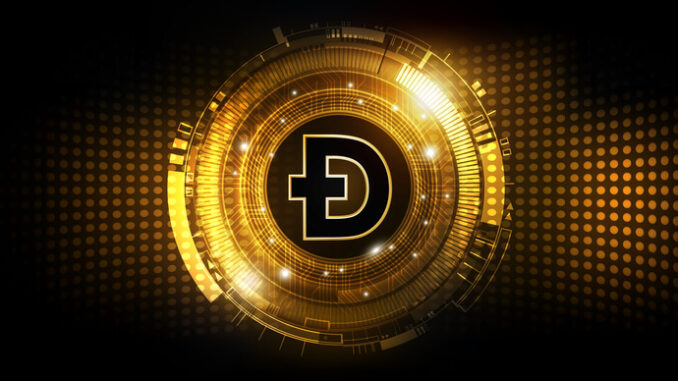 Dogecoin Price Prediction for June 2021 - Is recovery set ...